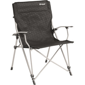Outwell Goya Silla, black